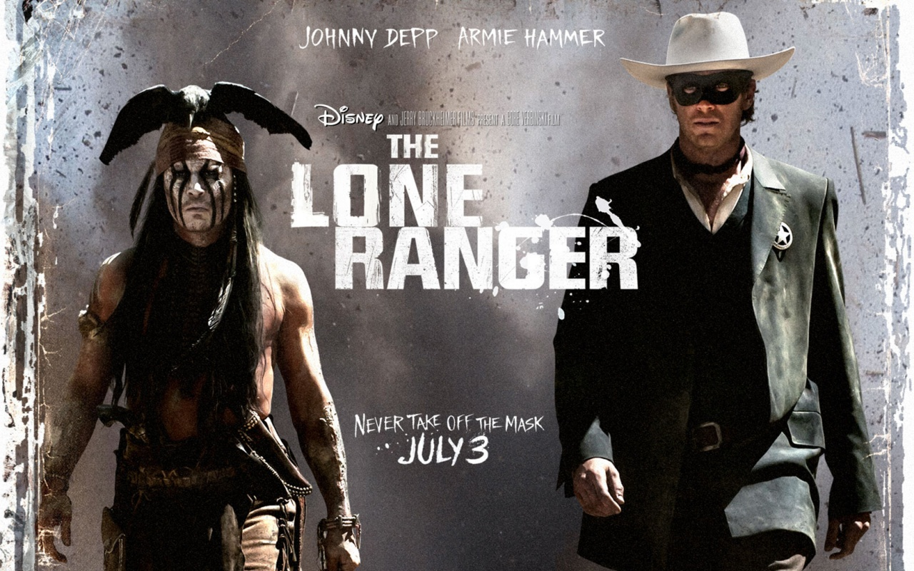 The_Lone_Ranger_Movie_Poster_1280x800