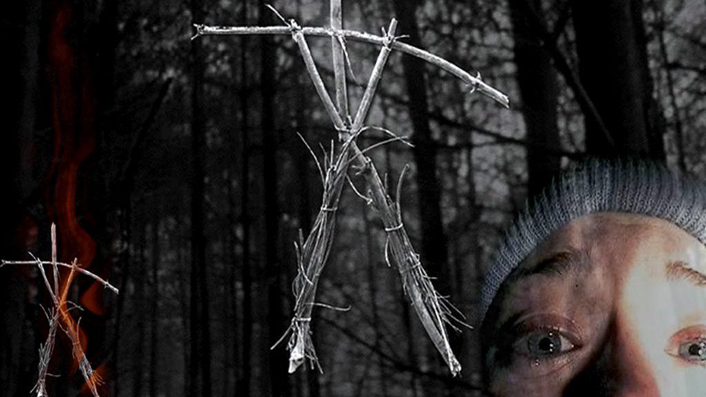 the-blair-witch-project-original