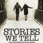 StoriesWeTell_iTunes_Poster