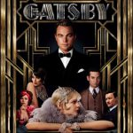 new-great-gatsby-poster