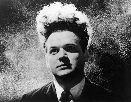 eraserhead-1977-001-jack-nance-big-hair-00m-m51