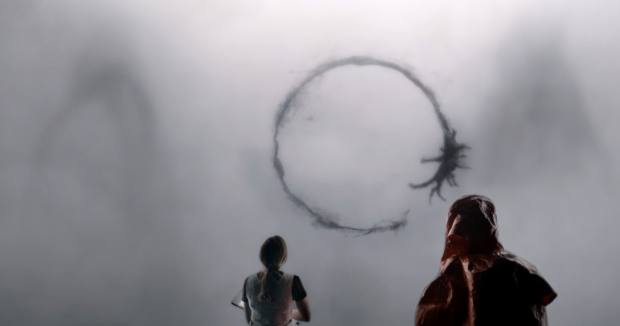 Conscious-Movie-Reviews-Arrival-Circle_2