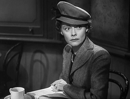 celia_johnson_brief_encounter1