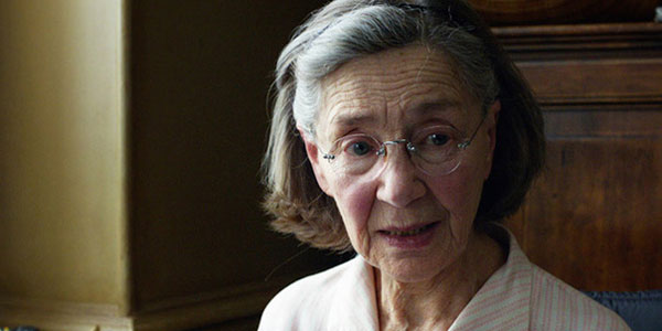 emmanuelle riva amour best actress oscar upset entertainment film news(2)