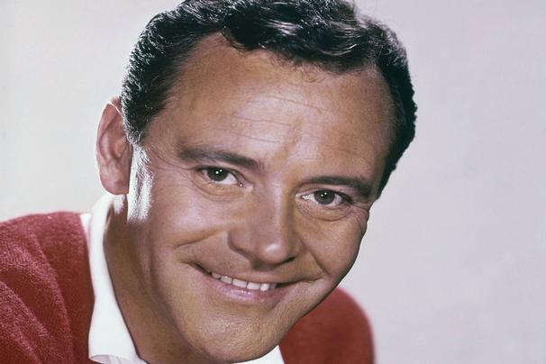 jacklemmon-ap_606