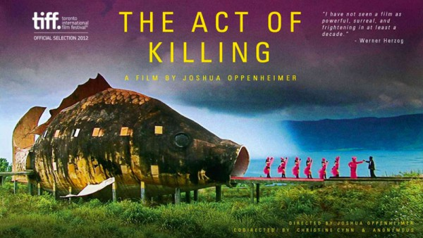the-act-of-killing-600x338