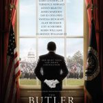 the-butler-poster01