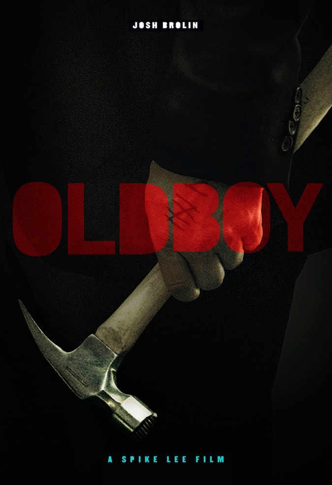 oldboy-exclusive