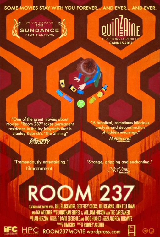 room_two_thirty_seven