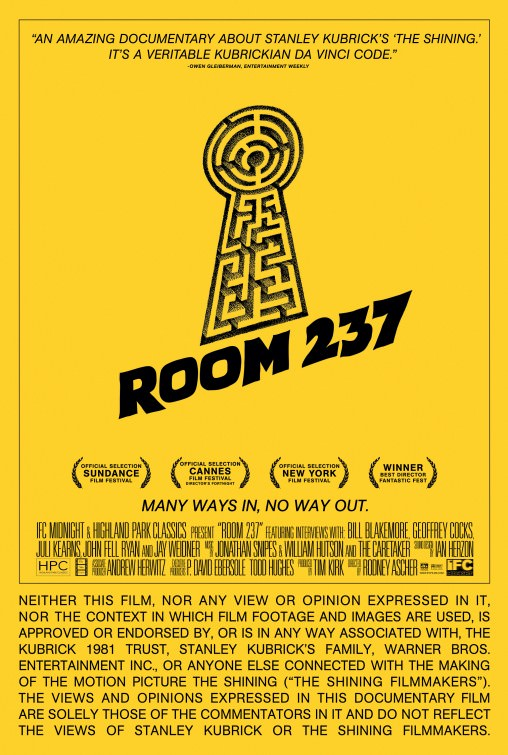 room_two_thirty_seven_ver2