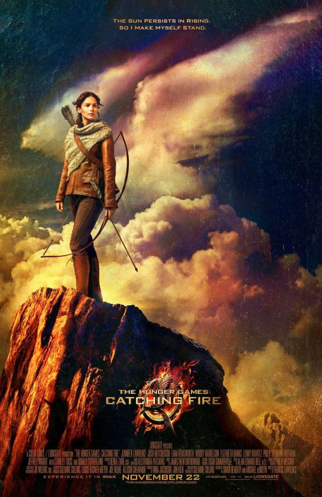 the-hunger-games-catching-fire-movie-poster-2