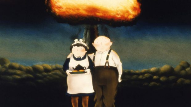 when-the-wind-blows-1986-002-couple-mushroom-cloud