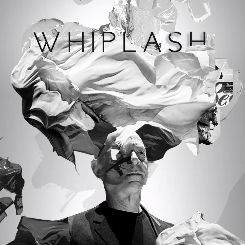 whiplash sinematopya 1