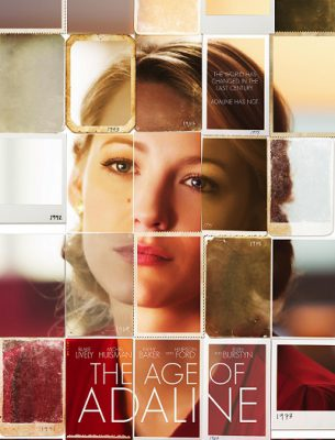 the age of adaline sinematopya 1