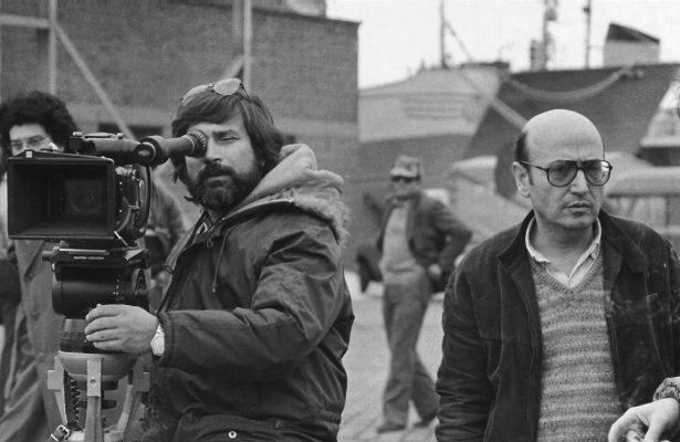 theo-angelopoulos-a-journey-in-the-personal-life-of-a-great-director-www-cinematheia-com_